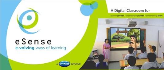 eSense Learning Pvt Ltd in Ahmedabad – A Digital Education Company.jpg