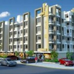 Abhilash Square in Ahmedabad – 1 / 2 /3 BHK Apartments by Abhilasha Constructions