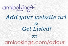 Amlooking4.comaddurl offers Free Listing - Add  Submit your Website URL & Get Listed Soon…