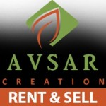 Avsar Creation in Ahmedabad – Wedding Clothes on Rent & Sell at Maninagar Ahmedabad