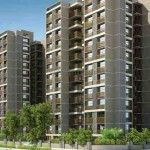 Binori Solitaire Ahmedabad – 3 BHK Apartments Bopal Ahmedabad at by Binori Group