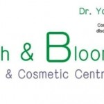 Blush & Bloom Skin / Hair / Cosmetic Centre at Naranpura Ahmedabad