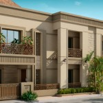 Casa Lakeside in Vadodara – 4 BHK Villas & Residential Plots by Pacifica Companies