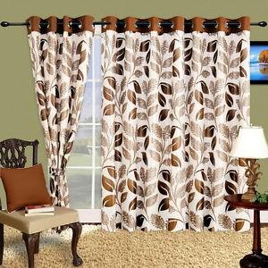 Cortina Eyelet Curtain Ahmedabad