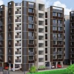 Dev Sammet in Ahmedabad – 2 BHK / 3 BHK / 4 BHK Apartments at Shilaj Ahmedabad