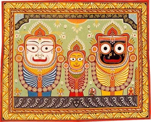Exhibition cum Sales of Tribal Paintings in Ahmedabad