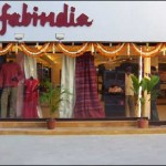 Fabindia Store at Bodakdev Ahmedabad – Garment Shops at Ellisbridge