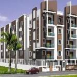 Gayatri Exotic in Ahmedabad – 2 BHK Apartments at Lambha Ahmedabad