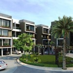 Green City in Ahmedabad – 1 BHK / 2 BHK Apartments by Khyati Realities Limited