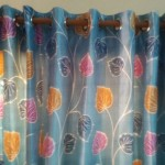 Jayesh Curtain Enterprise Ahmedabad – Special Collection of 15% Discount