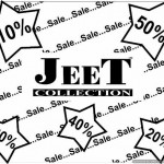 Jeet Collection in Ahmedabad – Celebrate 15th Anniversary with Sale