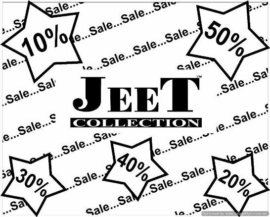 Jeet Collection in Ahmedabad
