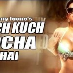 Kuch Kuch Locha Hai Hindi Movie Release Date 2015 with Cast Crew Details
