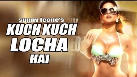 Kuch Kuch Locha Hai Hindi Movie Release Date 2015 with Cast Crew Details