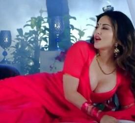 Kuch Kuch Locha Hai Hot Scene – Sunny Leone Bold Images 2015