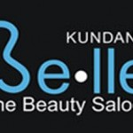 Kundan Patel Beauty Parlour Rajkot Celebrate 6th Anniversary with Exclusive Offers