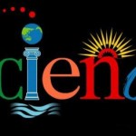 LOGIC Classes Rajkot – For Science Students of CBSE / ICSE / GSEB Board