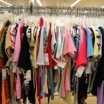 Meet Fashion Clothing Store in Ahmedabad – All Types of Exclusive Men's & Women's Wear