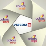 New Colors Gujarati Channel – ETV Gujarati Channel by Viacom18 Colors Channel