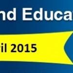 New Zealand Education Fair 2015 at Navrangpura Ahmedabad on 13 April