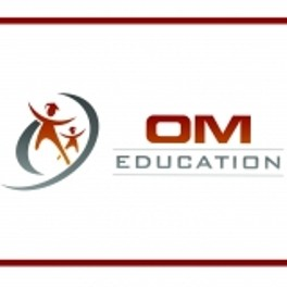 Om Educon Pvt Ltd presents FREE Guidance Seminar in RajkotMorbi on April 2015.jpg