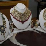 Palatial Jewellery Exhibition in Rajkot at Hotel Rajdoot