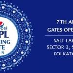 Pepsi IPL 8 Opening Ceremony – Details of Opening Ceremony of IPL 2015