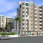 Platinum Elegance in Ahmedabad – 1 BHK & 2 BHK Apartments by Platinum Group
