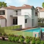 Pratham Meadows in Vadodara – 4 BHK Duplexes & Plots at Vasna Bhayli Road by Pratham Group