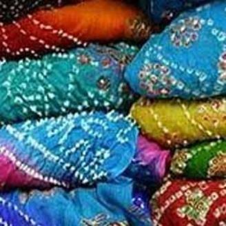 Rajasthan Cotton Fab - Handloom & Handicraft Exhibition cum Sale at Baroda Gujarat.jpg