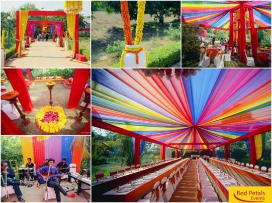 Red Petals Event Management in Ahmedabad - Engagement, Wedding, Reception.jpg