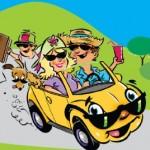 Reliable 24/7 Roadside Assistance from Bajaj Allianz