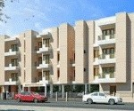 Sanidhya Apartments in Ahmedabad – 2 BHK / 3 BHK Luxurious Flats & Shops at New Chandkheda Ahmedabad