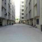 Sanidhya Greens in Ahmedabad – 1 BHK / 2 BHK Flats at Vejalpur Ahmedabad