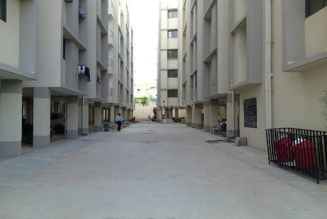 Sanidhya Greens in Ahmedabad
