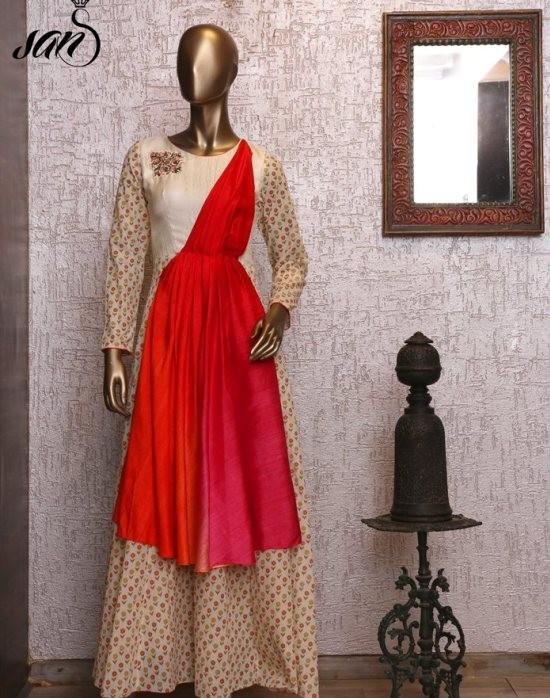 Sans Designer Studio in Ahmedabad