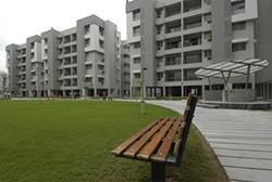 Saral Parivesh in Ahmedabad