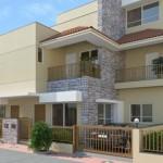 Satva Homes in Ahmedabad – 3 BHK & 4 BHK Bungalows at New Ranip Ahmedabad by Surya Group