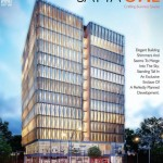 Satya One in Ahmedabad – Shops and Office at Drive in Road Ahmedabad by Satya Habitat Pvt Ltd
