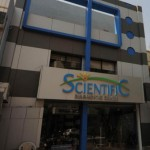 Scientific Diagnostic Centre at Panchwati Ahmedabad – Best Services of Health Plan