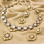 Surana Jewellery of Jaipur – Exhibition cum Sale at Ahmedabad on 12 & 13 April 2015
