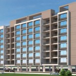 Swati Greens in Ahmedabad – 2BHK and 3BHK Apartments by Swati Procon