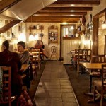 TIU DROPAR at Reykjavík Iceland – Oldest Café in Reykjavik with Live Music