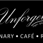 The Unforgettable Cafe Restaurant in Ahmedabad – Offer Special Discount