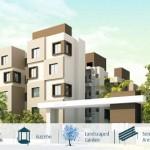 Viram II in Vadodara – 2 BHK / 3 BHK Apartments at Vadsar Vadodara by Pawan Group
