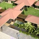 Viverra The Dream City in Vadodara – Weekend Homes at Dabhoi Road Baroda by Pawan Group