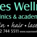 Waves Wellness Clinic & Academy in Ahmedabad – Skin / Hair /Laser Center at Prahladnagar