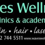 Waves Wellness Clinic & Academy in Ahmedabad – Skin / Hair /Laser Center at Prahladnagar