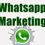WhatsApp Marketing Campaign for your Business – Advantages & Benefits of WhatsApp Advertising