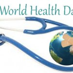 World Health Day 2015 – World Health Day on 7th April in India